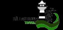 Tour Cù lao Xanh Quy Nhơn – Du lịch Cù lao xanh