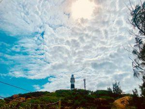 review đảo cù lao xanh