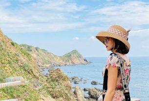 Du lịch Quy Nhơn - Phú Yên hành trình không thể nào quên